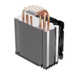 Tản nhiệt khí CPU Jonsbo CR-1000 RGB