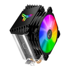 Tản nhiệt khí CPU Jonsbo CR-1200