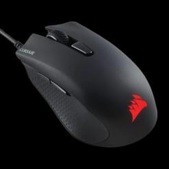 Chuột gaming Corsair Harpoon RGB Pro