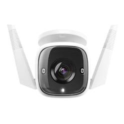 Camera IP Wifi ngoài trời TP-Link Tapo C310 3MP
