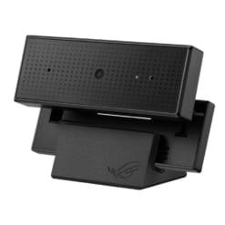 Webcam Asus ROG Eye S Full HD 1080p
