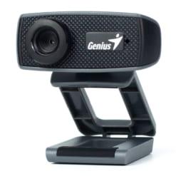 Webcam Genius Facecam 1000x HD 720p