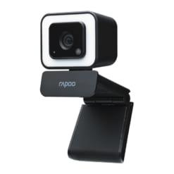 Webcam Rapoo C270L Full HD 1080p