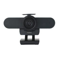 Webcam Rapoo C500 4K 2160p