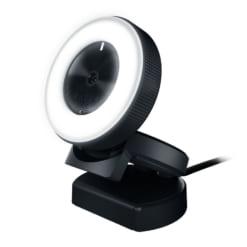 Webcam Razer Kiyo Full HD 1080p